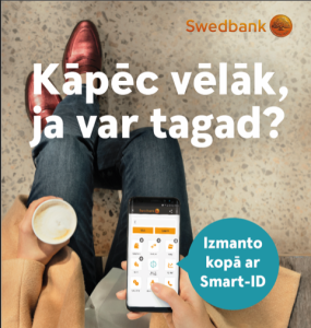 swedbanka_mobile_app_pan_baltic_cmpaign_vuca