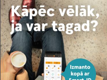 swedbanka_mobile_app_pan_baltic_cmpaign_vuca