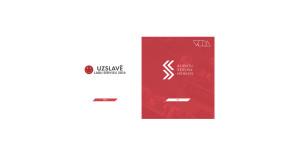 uzslave labu servisu rebranding by vuca.001