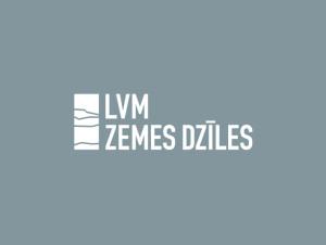 zemes_dziles_VUCA